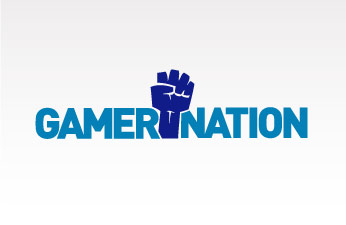 Gamernation