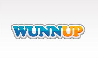 Wunnup