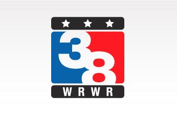 38 TV WRWR