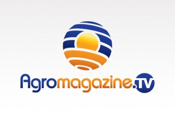 Agromagazine TV