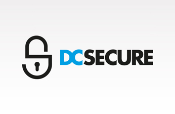 DC Secure
