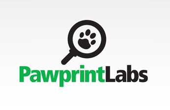 Pawprint Labs